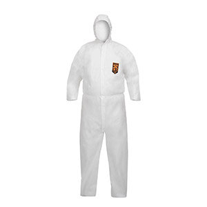 PPE Protective Clothing -97950